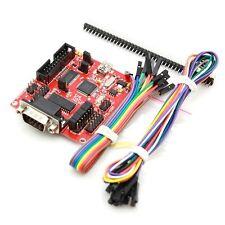USB JTAG Xilinx CPLD  XC2C64A Programmer debrick wireless router Linksys WRT54G!