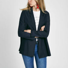 803cfbb830170f River Island Casual Coats   Jackets for Women for sale
