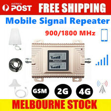 Mobile Phone Signal Boosters for sale | eBay