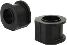 Suspension Stabilizer Bar Bushing-Premium Steering and Rear Centric 602.65020
