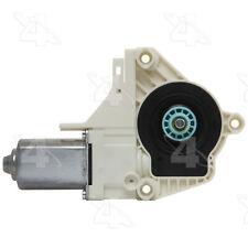 Power Window Motor ACI/Maxair 83279