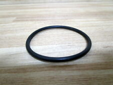 Metric Seals 56 X 3.5 O-Ring (Pack of 9)