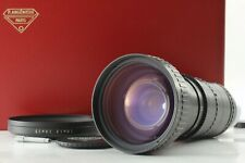 [MINT in BOX] P.Angenieux Paris 12-120mm F2.2 Type 10x12C C Mount From Japan N07
