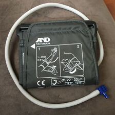 A And D Medical Blood Pressure Monitor Cuff.22-32cm