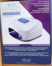 IBD HYBRID LED/UV LAMP 42 W ON SALE
