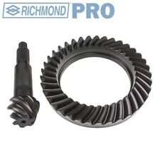 Differential Ring and Pinion-Base Rear Advance 79-0041-1