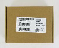 BRAND NEW Dell 0GJRH7 OptiPlex Wi-Fi Adapter Antenna Kit CN-097PD5-TEQ00
