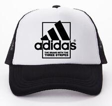 Adidas NMD Trucker Baseball Cap