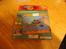 Mathematics Division Collision  New Game Teachers Math Game Lakeshore