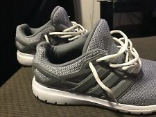 816ff816 Adidas Athletic adidas Energy Cloud 2 Shoes for Men for sale | eBay