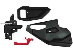 2017-2021 Can-Am Maverick X3 Max R 900 HO OEM Deluxe Door Handle Kit 715004758