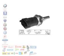 SENSORE TEMPERATURA FIAT FREEMONT ALFA ROMEO MITO LANCIA DELTA III 1.6 1.9 2.0