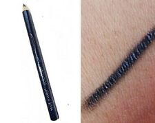 Wet n Wild Color Icon Shimmer Pencil - Blue