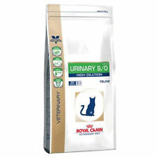 Royal Canin Urinary Cat 34 S/O Trockenfutter - 7 kg
