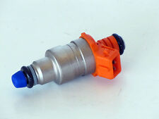 Fiat Punto Infusing Valve Injector Valve New 7778857