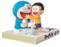 IchibanKuji Fujiko  Fujio Characters SF figure Doraemon Comes Back a little F/S