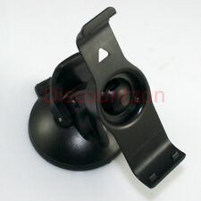 Car mount for Garmin Nuvi GPS 2515 2515LT 2545 2545LMT 2555LMT 2595LMT 2585TV