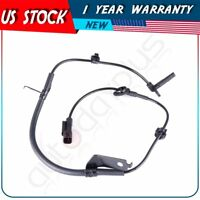 Chrysler Front Speed Sensor 68073058AB