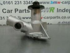 BMW E30 3 SERIES Water Pump 11511706588