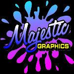 Majestic Graphics