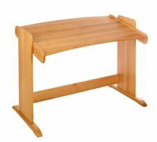 Schreibtisch Mitwachsend günstig kaufen | eBay