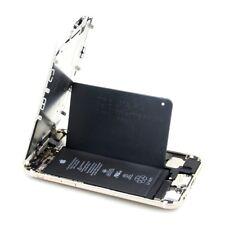 Werkzeug Hebel für Ersatz Akku Apple iPhone 5S 5 S Batterie Austausch