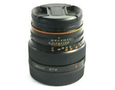 ZENZA BRONICA ZENZANON-S 1:3.5 F=150mm Lens.SQ, SQ-B SQ-A SQ-Ai SQ-AM (15517282)