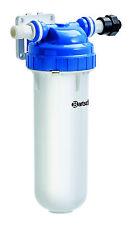 Wasserfiltersystem für Kaffeemaschinen Bartscher