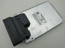 Steuergerät Fahrwerk Dämpferregelung VW Golf 7 VII 5G GTI Passat 3G B8