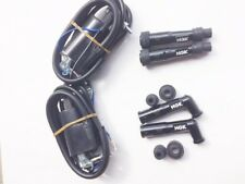 Honda CB750, 550, 500, 400 & 350 Ignition Coils & NGK caps