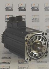 Omron R88M-U2K030H (1 YEAR WARRANTY)
