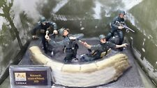 1/35 Scale Easy Models Assembled German 'Wehrmacht' Poland 1939 Item #33603