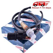 Bosch LSU4.9 O2 UEGO Wideband for PLX AEM Oxygen Sensor 30-2004 0258017025