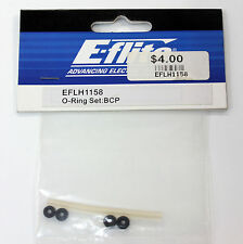 BLADE RC HELICOPTER PART EFLH1505 - Direct Drive TAIL MOTOR MOUNT Blade SR *New*