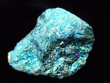 Chalcopyrite Peacock Ore - FREE Shipping, FAST Delivery, US SELLER, Great Price