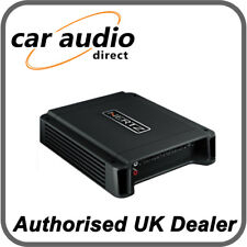 Hertz HCP 1D Car Audio Class-D Mono Bass Power Amp Amplifier Sub 700WRMS