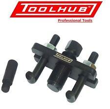 Tool Hub 9760 Diesel Pump Sprocket Puller Ford 2.2 TDCi
