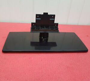 STAND FOR SAMSUNG LE32C450E1W LE32D450G1W LE32C530F1W LE32D580K2K LE32C650L1W TV