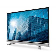 """Televisor Smart TV 55"""" Grundig 55vle6621bp"""