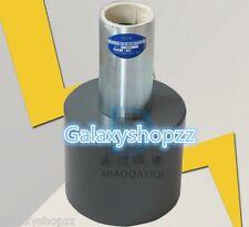 Test Anvil, Calibration Test Anvil for Concrete / Brick / Mortar Test Hammer
