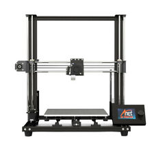 Anet® A8 Plus 3D Printer - Large Printing Size (300*300*350mm) With Magnetic Bed