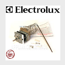ELECTROLUX GENUINE OVEN THERMOSTAT  CHEF 49745  E3A-210