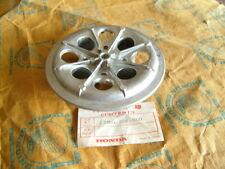 Honda TL250 XL250 Clutch Pressure Plate Plate Clutch
