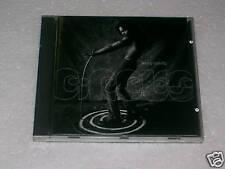 CD - LENNY KRAVITZ - CIRCUS - Virgin 1995