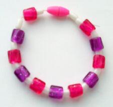 bracelet Girl's multi-coloured