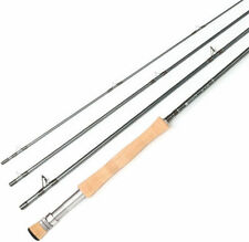 Hardy Fishing Rods 4 Pieces