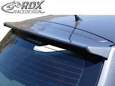 RDX SPOILER COFANO POSTERIORE Toyota Auris