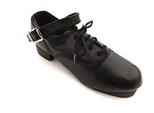 DANSE IRLANDAIS cuir dur JIG lourd chaussures
