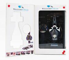 NewRay 1/24 Williams F1 Team/FW28 - Nico Rosberg (2006) - R/C Race Car  83856