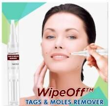 Tags & Moles Remover 3ml